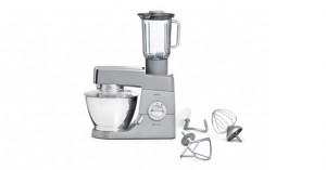 Kenwood Kitchen Machine KM331