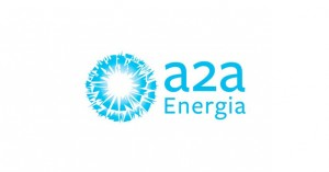 a2a-energia