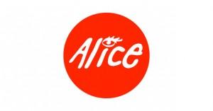 alice adsl