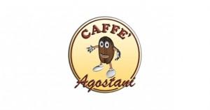 caffe agostani
