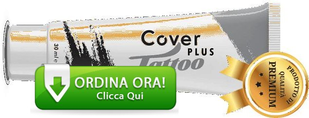 Cover Plus Tattoo, prezzo