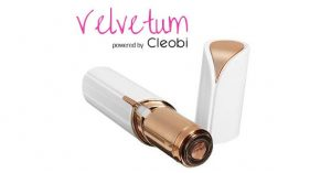 Cleobi Velvetum
