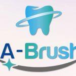 IA Brush spazzolino
